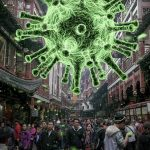 deadly viruses in the world image